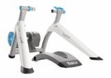 Tacx Fahrradtrainer Vortex Smart