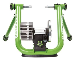 Kinetic Road Machine Smart Bike-Trainer