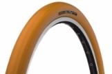 Continental Ultra Sport Fahrrad Reifen